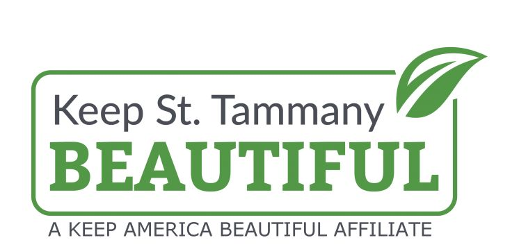 Keep St. Tammany Beautiful Hosts First Residential Shred Day