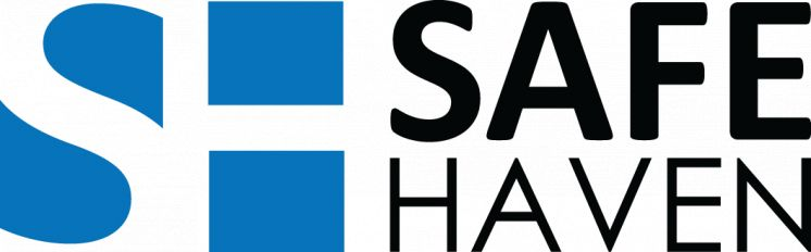Safe Haven Continues Forward Momentum as Search Begins for Operator