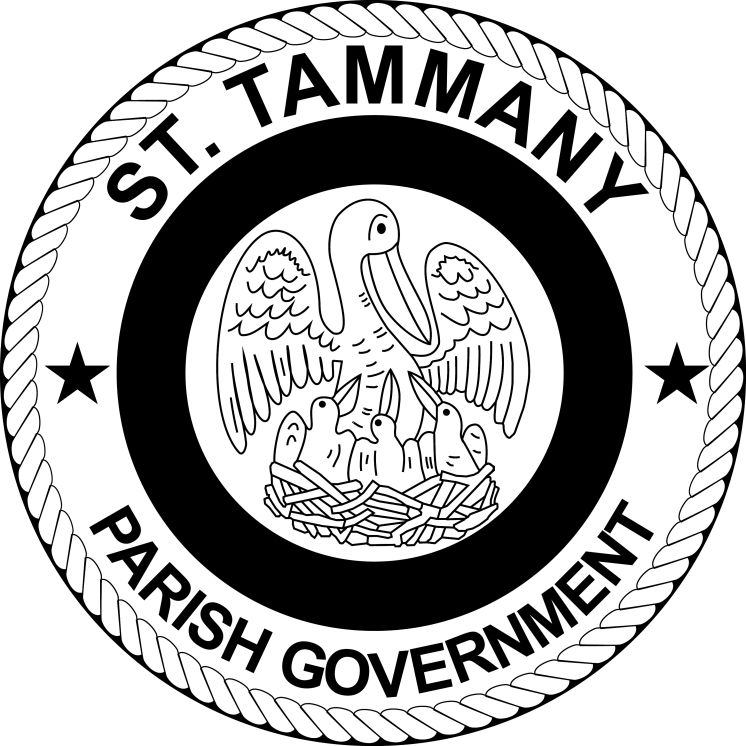 St. Tammany Officials Asking Residents to Prepare for Cold Temperatures Over the Next Week