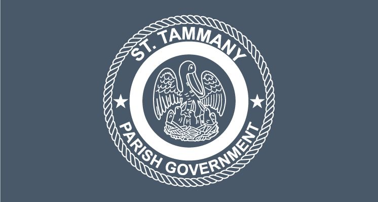 Pat Brister, St. Tammany Parish President announces streamlining workgroup  to assist with 2019 budgeting process; group to review spending and expenses